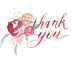 thank-you (2)