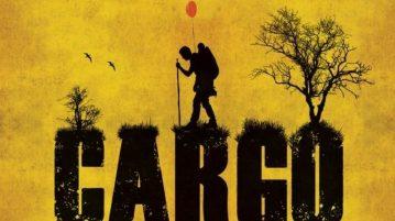 cargo-2017