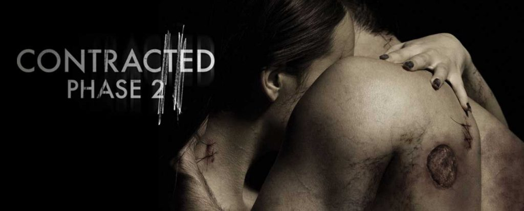 contracted-2 (3)