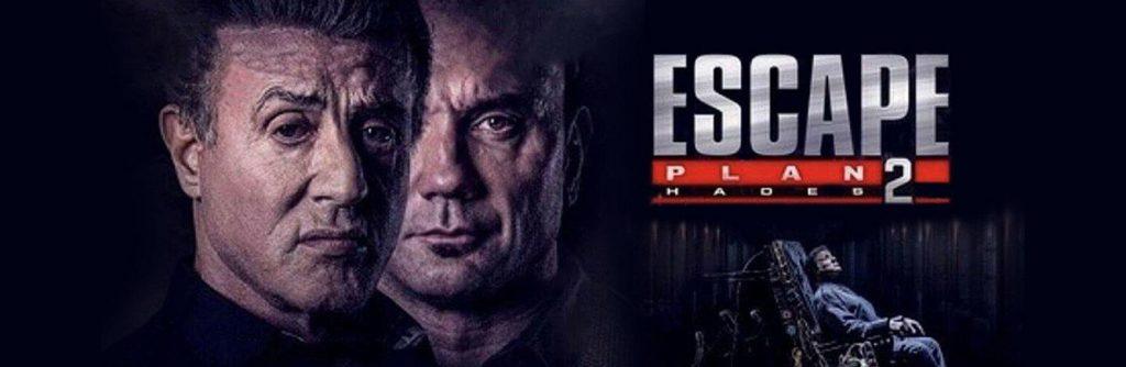 escape-plan-2 (1)