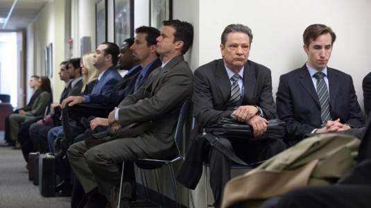 The-Company-Men-2010