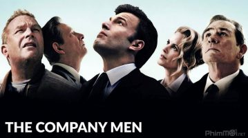 The-Company-Men-2010