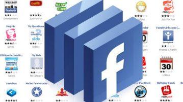 hinh-thuc-quang-cao-facebook