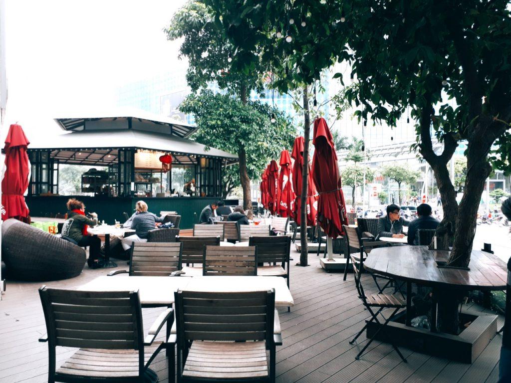 helio-cafe (3)