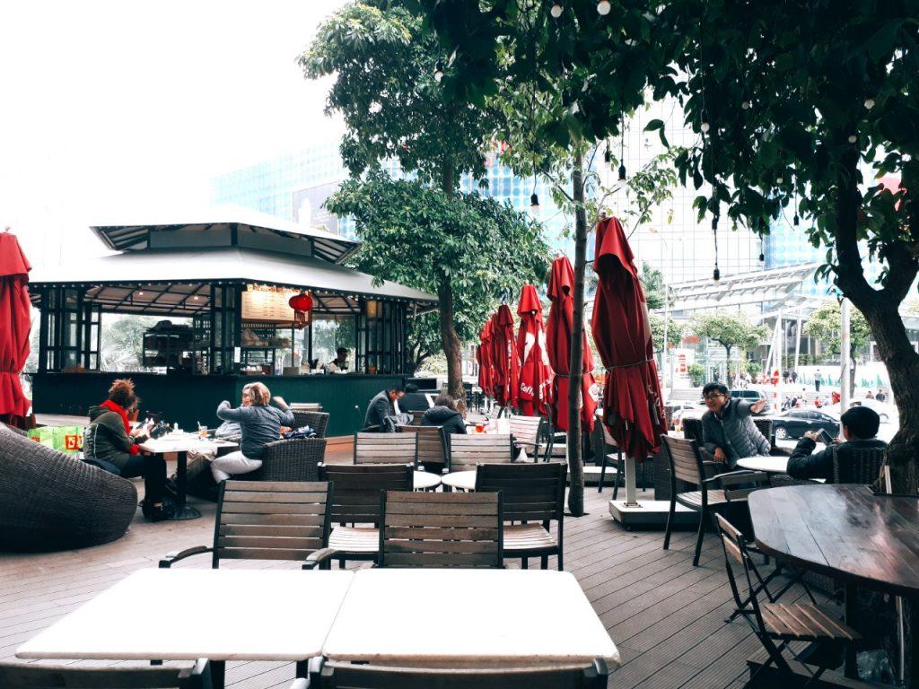 helio-cafe (5)
