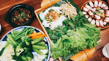 An-Nam-59-Nguyen-Binh-Khiem
