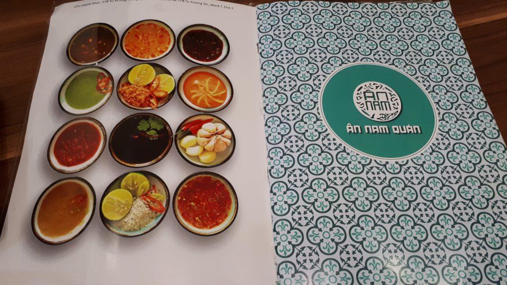 An Nam 59 Nguyen Binh Khiem 28 1024x576 - Ân Nam quán: Không gian đẹp thưởng thức món ăn ngon - trai-nghiem, am-thuc