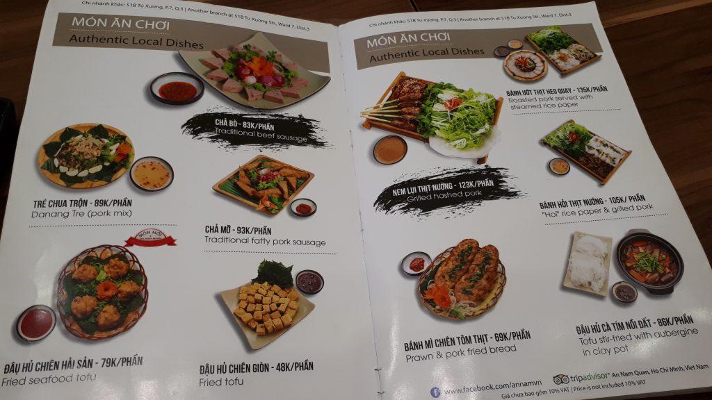 An Nam 59 Nguyen Binh Khiem 29 1024x576 - Ân Nam quán: Không gian đẹp thưởng thức món ăn ngon - trai-nghiem, am-thuc