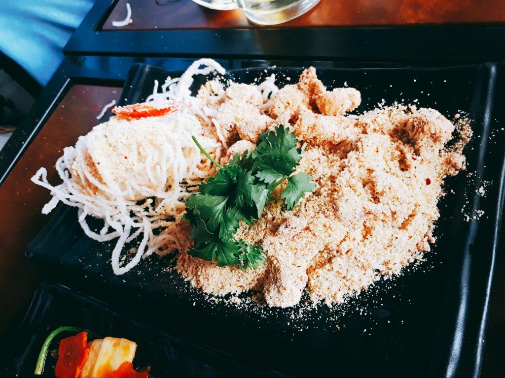 Fat-Ape-Nguyen-Binh-Khiem