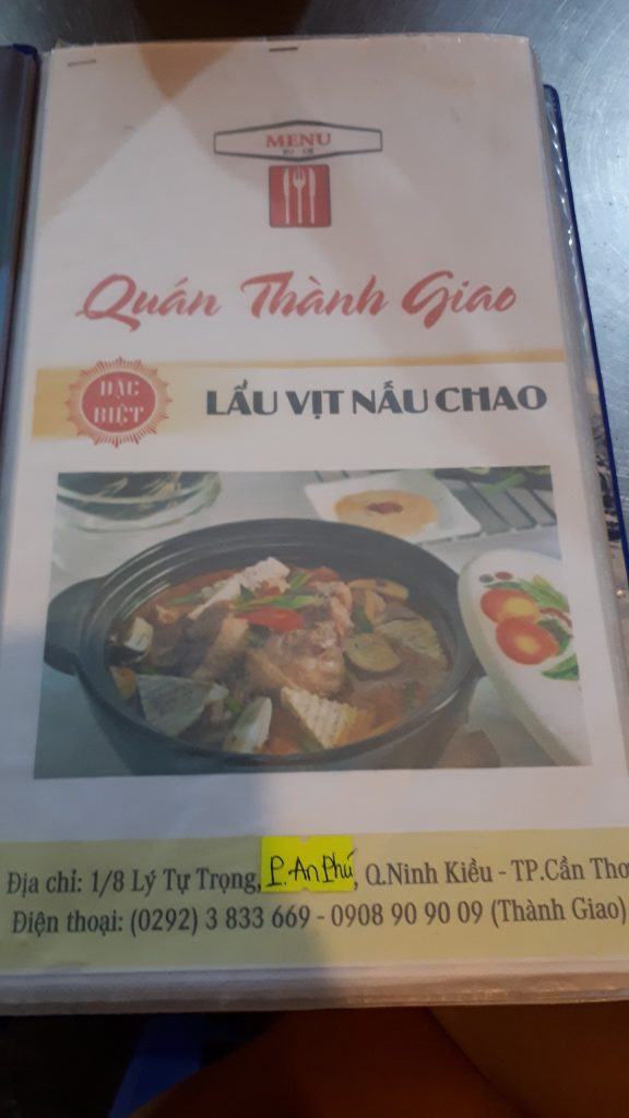 Thanh-Giao-Ly-Tu-Trong-Can-Tho (1)
