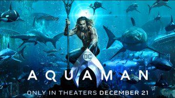 Aquaman-2018