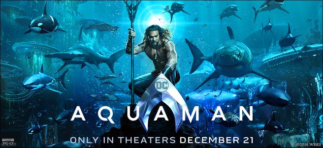 Aquaman-2018 (1)