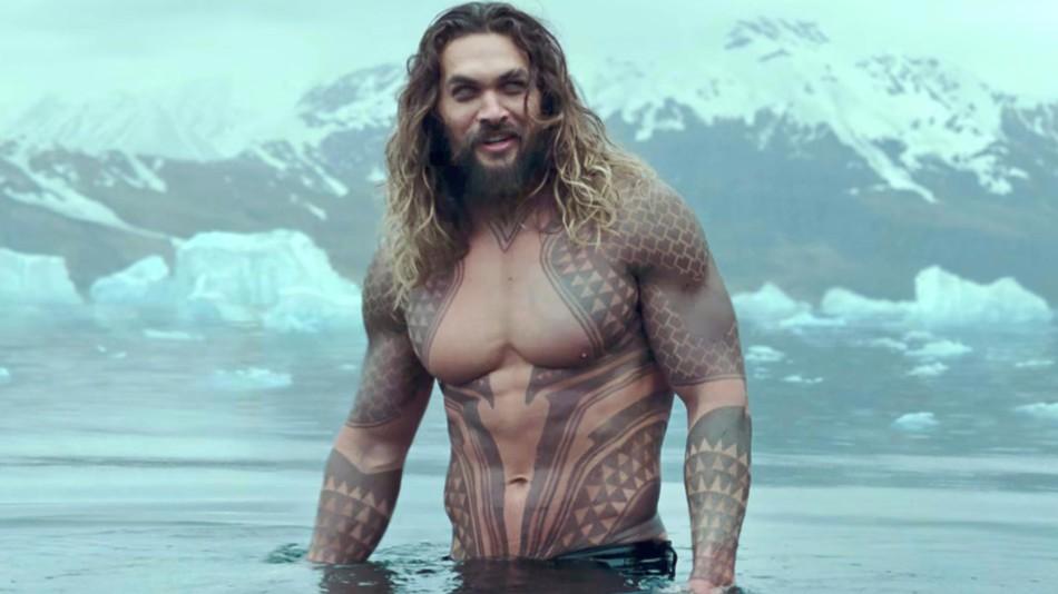 Aquaman-2018 (9)