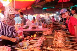 Kep-Campuchia
