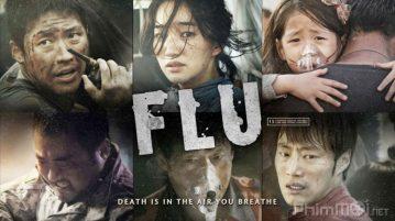 the-flu-dai-dich-cum-2013