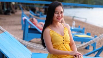 dao-tho-Koh-thonsay-rabbit-island