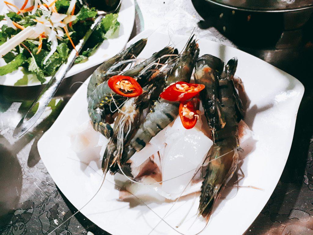 2019 02 06 20 43 02 1024x768 - Đặc sản tại đảo Phú Quý - Phần 89 - hanh-trinh-25, du-lich
