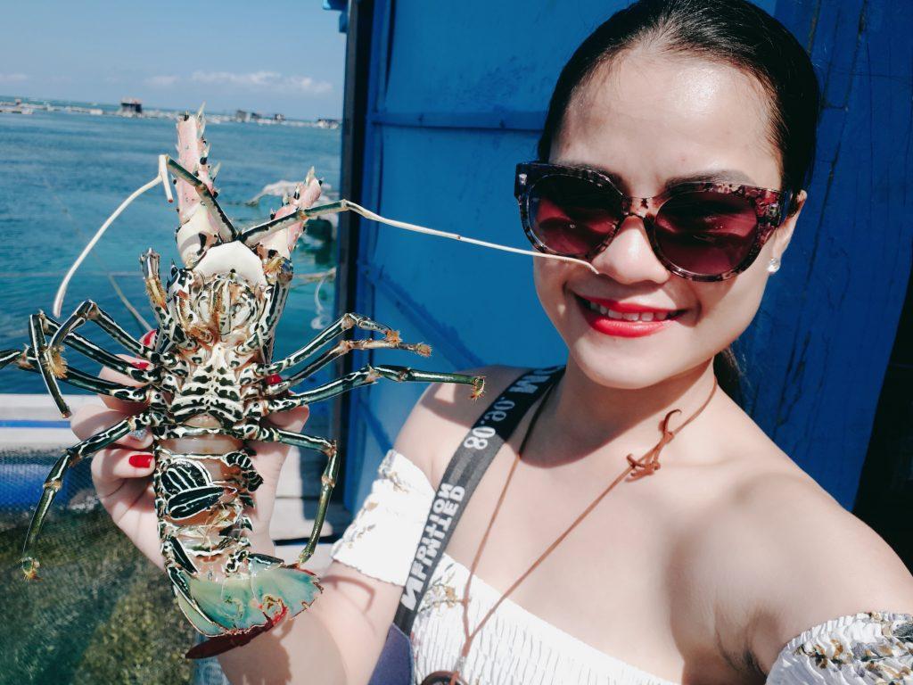2019 02 07 13 48 27 1024x768 - Đặc sản tại đảo Phú Quý - Phần 89 - hanh-trinh-25, du-lich
