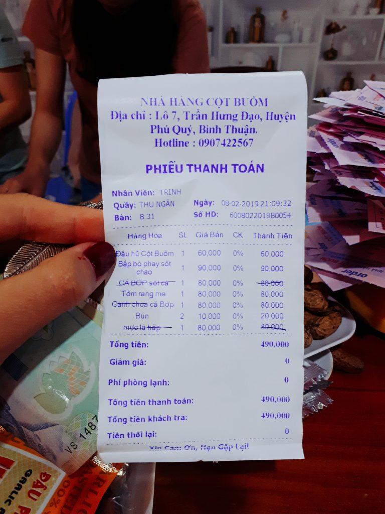 2019 02 08 21 10 59 768x1024 - Đặc sản tại đảo Phú Quý - Phần 89 - hanh-trinh-25, du-lich