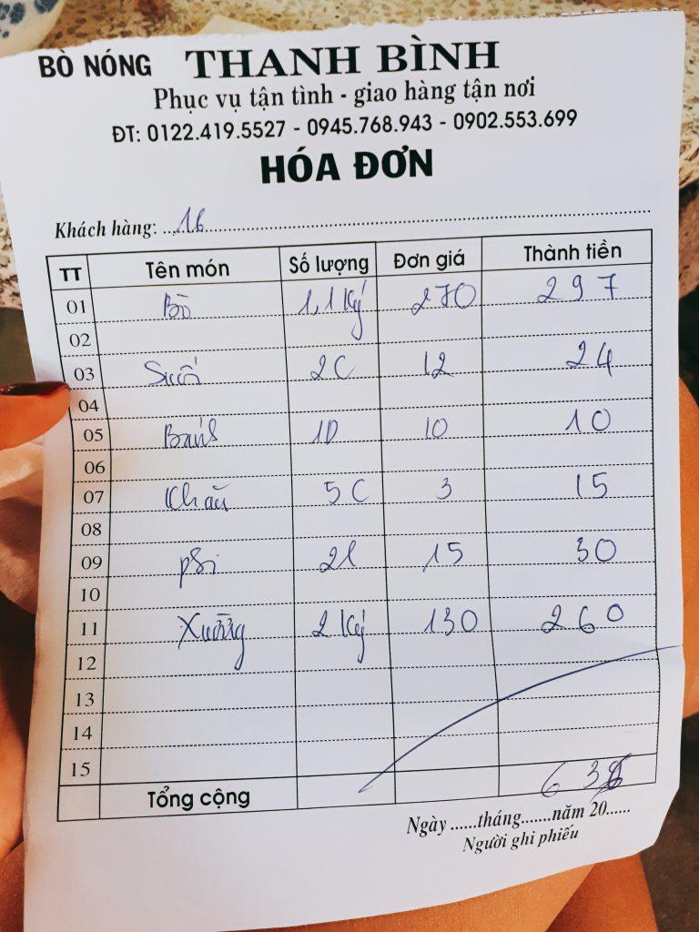 2019 02 09 11 00 03 768x1024 - Đặc sản tại đảo Phú Quý - Phần 89 - hanh-trinh-25, du-lich