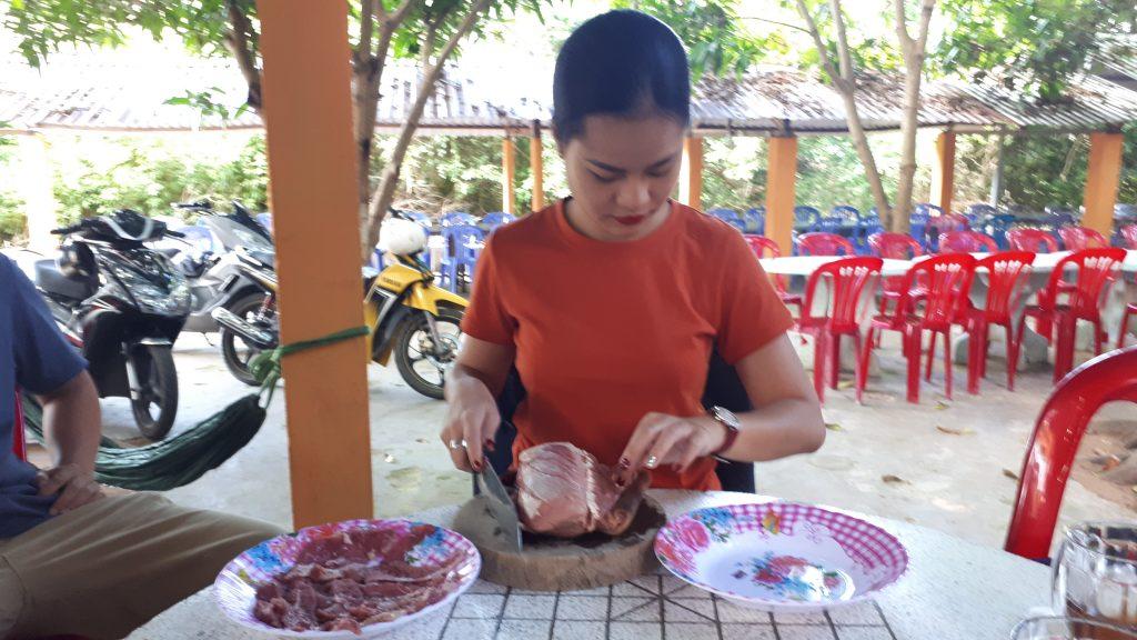 20190209 092112 1024x576 - Đặc sản tại đảo Phú Quý - Phần 89 - hanh-trinh-25, du-lich