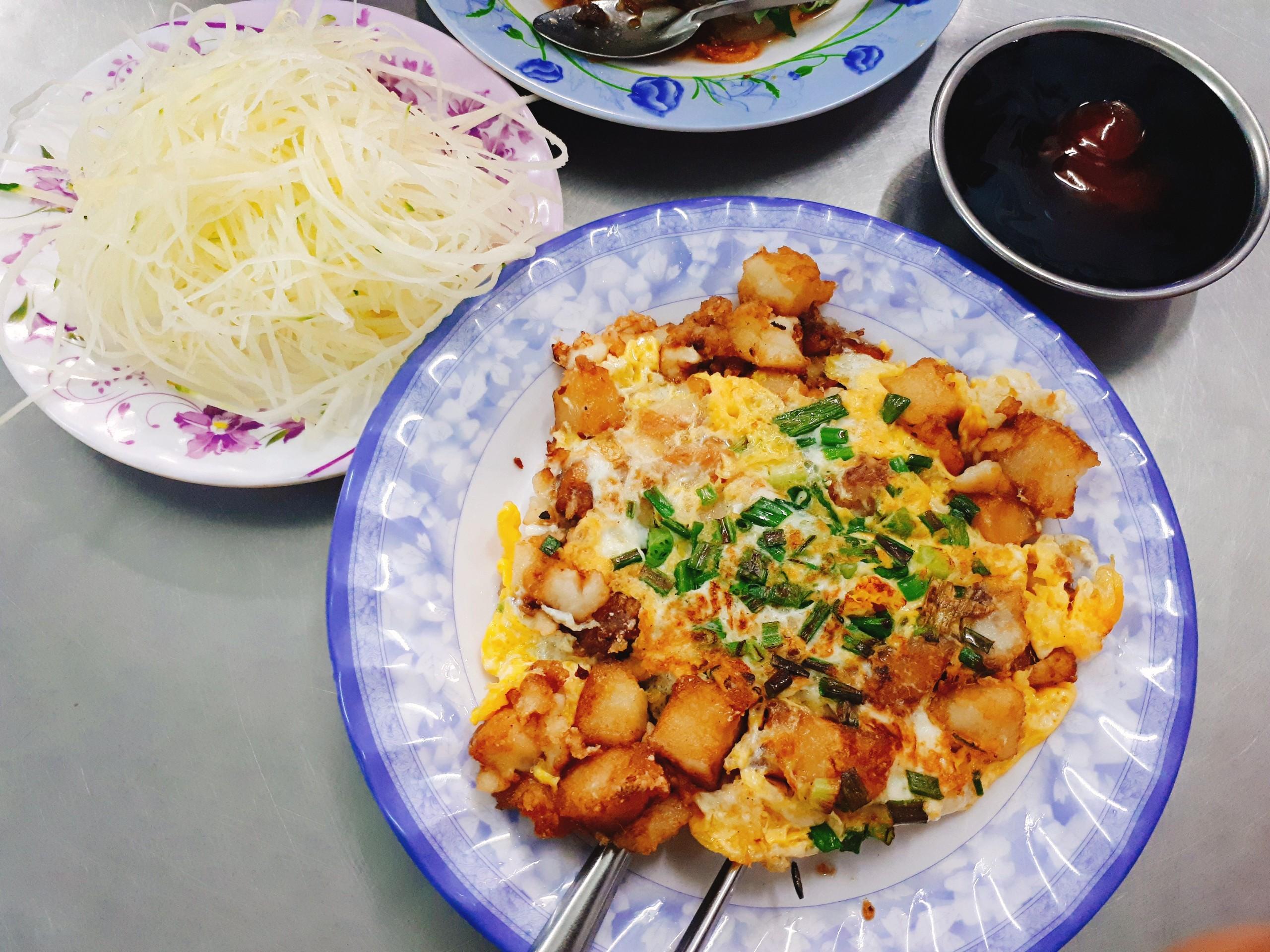 Quán ăn, ẩm thực: Quán Nui Xào, Mì Xào Ngon Quận 7 Dat-Thanh-Vo-van-tan-2