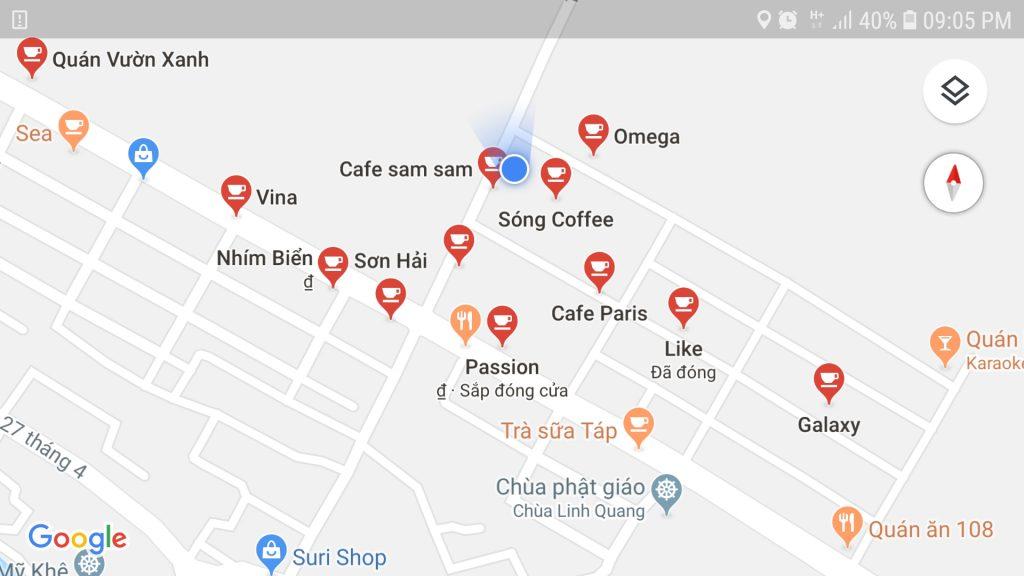 map cafe 2 1024x576 - Đặc sản tại đảo Phú Quý - Phần 89 - hanh-trinh-25, du-lich