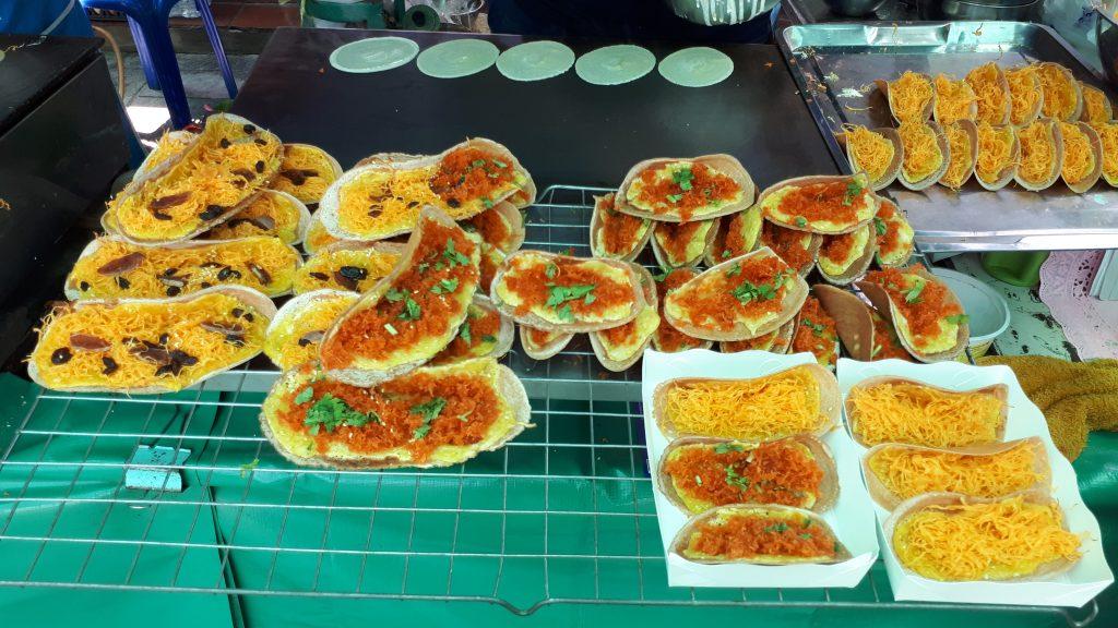 Tailing-Chan-Floating-Market-Bangkok