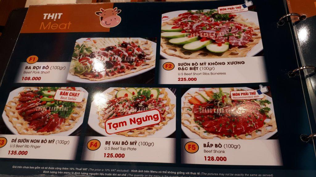 Chang-Kang-Kung-mon-hap