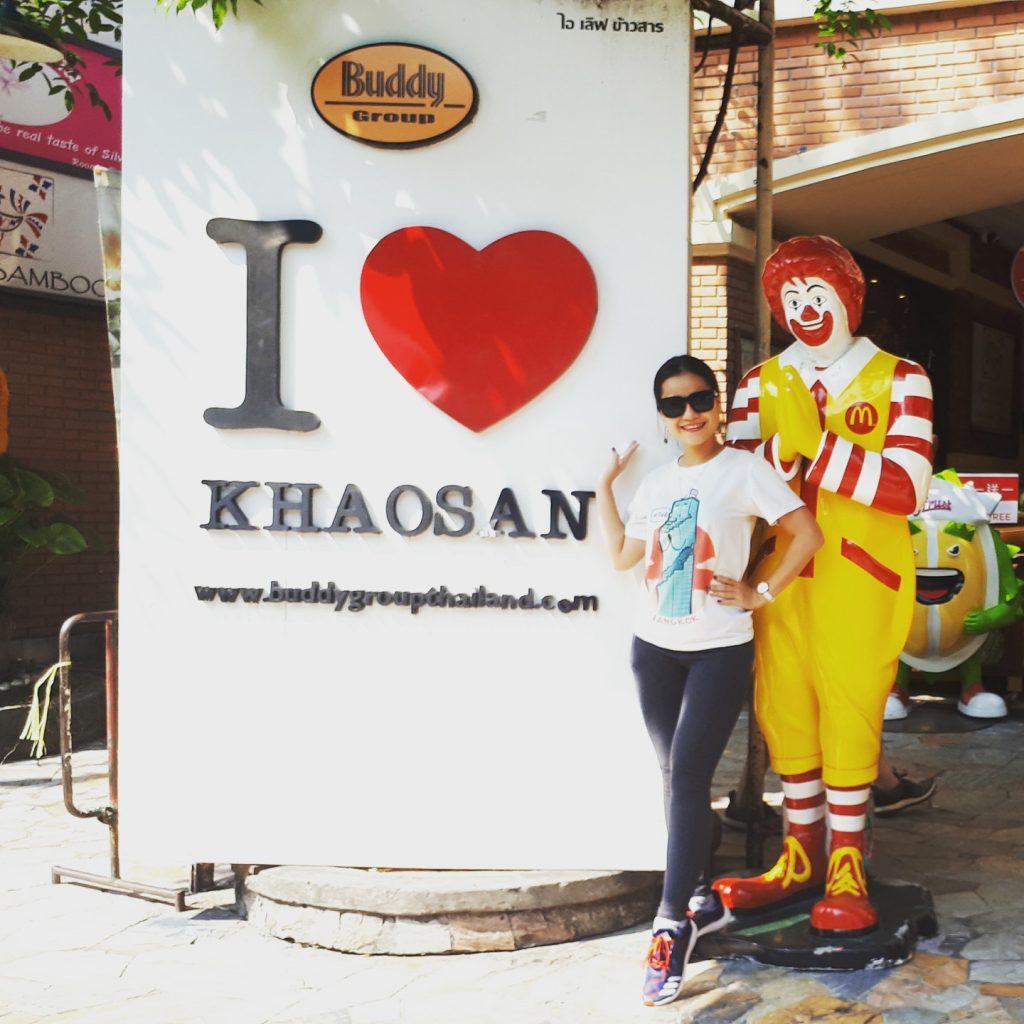 khaosan-road-bangkok