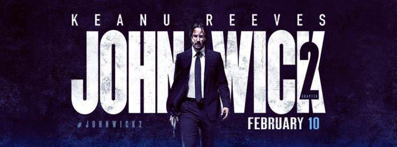 john-wick-2-2017