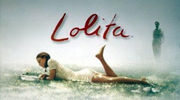 lolita-nang-lolita-1997