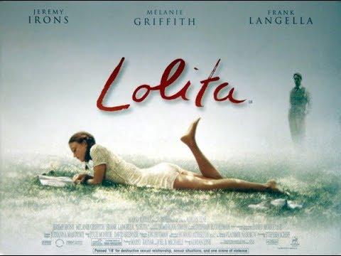 lolita nang lolita 1997 15 - Lolita (1997): Vẻ đẹp ngọt ngào và tình yêu cuồng loạn - trai-nghiem, giai-tri