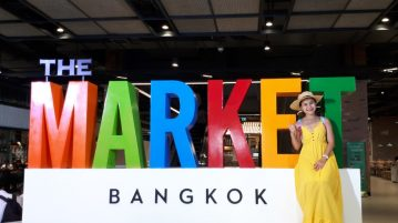 the-market-mall-Bangkok