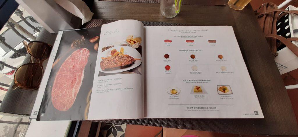 le-monde-steak (3)