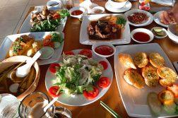 phuc-an-khang