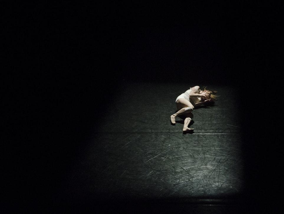 tu sat 3 - Trầm cảm: Nguyên nhân và hệ quả - tham-khao, tam-ly-hoc