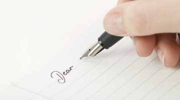 letter-writing-day-fun-timeanddate.com_