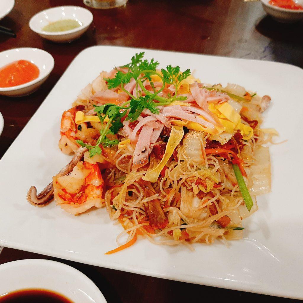Din-Ky-Nguyen-Trai