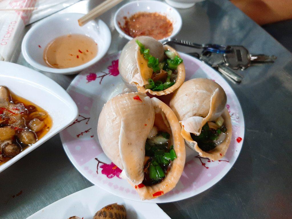 oc-Dao-Nguyen-Trai (1)