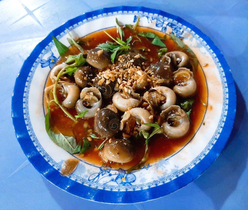 Thien-Phuoc-Tan-Binh