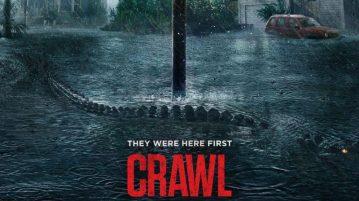 crawl-dia-dao-ca-sau-2019