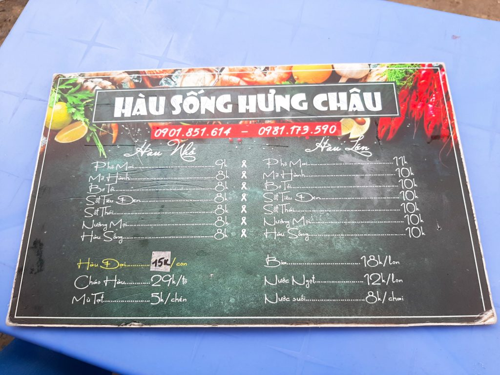 hau-7k-hung-chau-ban-co