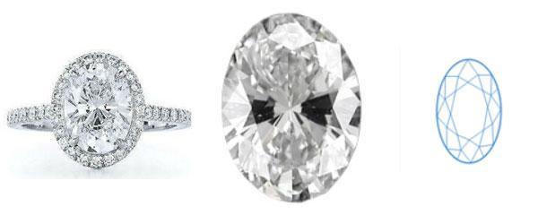 oval-diamonds