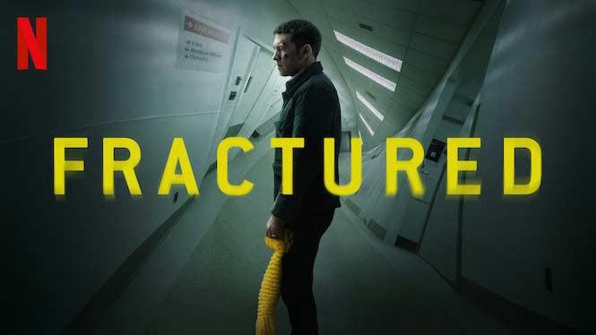 fractured 2019 1 - Fractured (2019): Kẻ tâm thần hay người cha yêu thương con gái - trai-nghiem, giai-tri