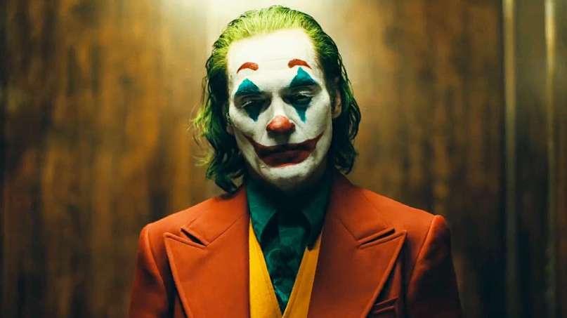 joker 2019 jacquin 1 - Joker(2019): Nạn nhân của xã hội và định kiến - trai-nghiem, giai-tri