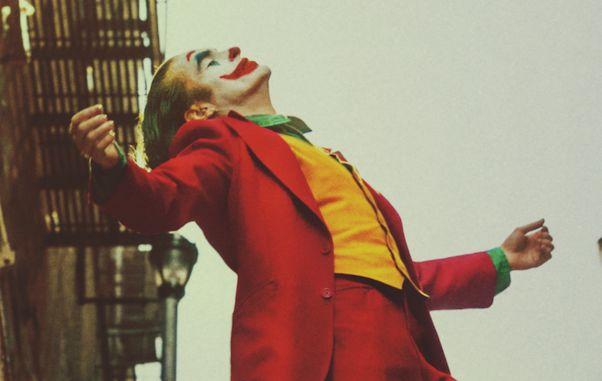 joker 2019 jacquin 14 - Joker(2019): Nạn nhân của xã hội và định kiến - trai-nghiem, giai-tri