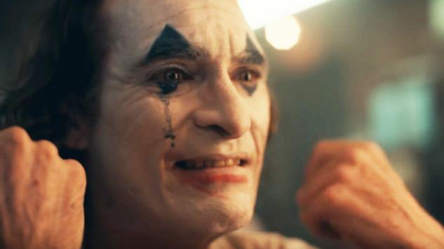 joker 2019 jacquin 15 - Joker(2019): Nạn nhân của xã hội và định kiến - trai-nghiem, giai-tri