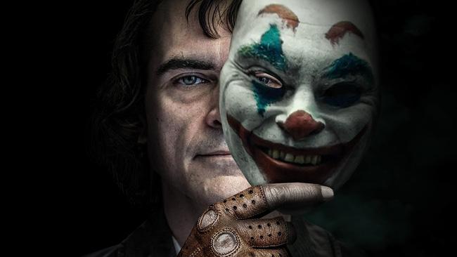 joker 2019 jacquin 2 - Joker(2019): Nạn nhân của xã hội và định kiến - trai-nghiem, giai-tri