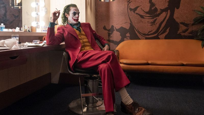 joker 2019 jacquin 3 - Joker(2019): Nạn nhân của xã hội và định kiến - trai-nghiem, giai-tri